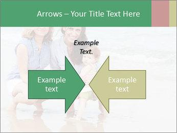 0000082948 PowerPoint Templates - Slide 90