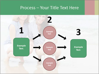 0000082948 PowerPoint Template - Slide 92
