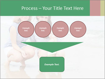 0000082948 PowerPoint Template - Slide 93