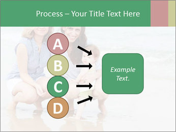 0000082948 PowerPoint Template - Slide 94