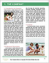 0000082948 Word Template - Page 3