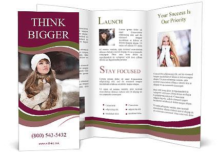 0000082949 Brochure Template