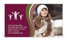 0000082949 Business Card Templates
