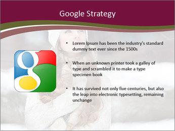 0000082949 PowerPoint Template - Slide 10