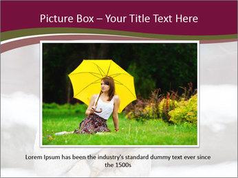 0000082949 PowerPoint Template - Slide 16