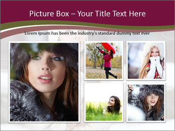 0000082949 PowerPoint Template - Slide 19