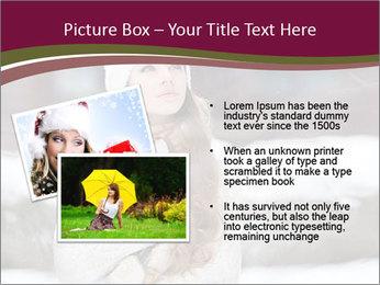 0000082949 PowerPoint Template - Slide 20