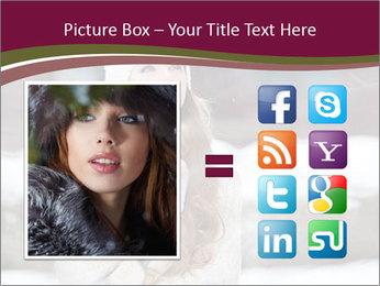 0000082949 PowerPoint Template - Slide 21