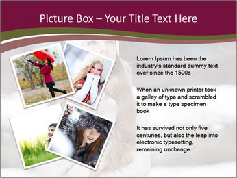 0000082949 PowerPoint Template - Slide 23