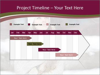 0000082949 PowerPoint Template - Slide 25