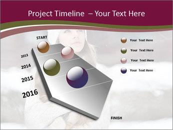 0000082949 PowerPoint Template - Slide 26