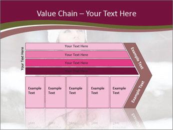 0000082949 PowerPoint Template - Slide 27
