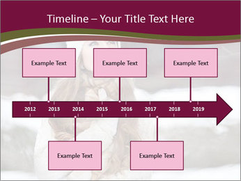 0000082949 PowerPoint Template - Slide 28