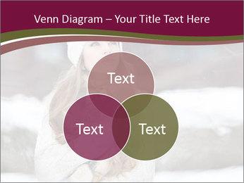 0000082949 PowerPoint Template - Slide 33
