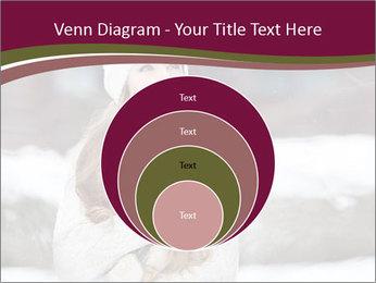 0000082949 PowerPoint Template - Slide 34