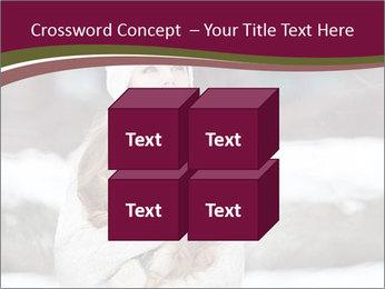 0000082949 PowerPoint Template - Slide 39