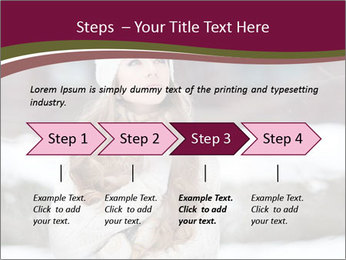 0000082949 PowerPoint Template - Slide 4