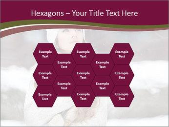 0000082949 PowerPoint Template - Slide 44