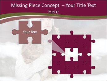 0000082949 PowerPoint Template - Slide 45