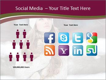 0000082949 PowerPoint Template - Slide 5