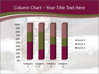 0000082949 PowerPoint Template - Slide 50