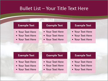 0000082949 PowerPoint Template - Slide 56