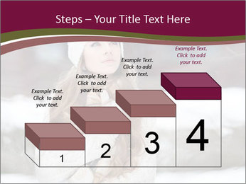 0000082949 PowerPoint Template - Slide 64