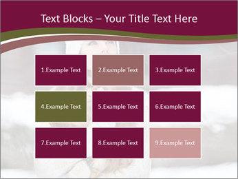 0000082949 PowerPoint Template - Slide 68