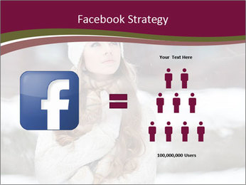 0000082949 PowerPoint Template - Slide 7