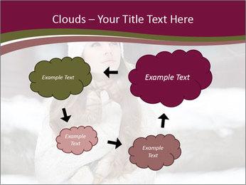 0000082949 PowerPoint Template - Slide 72
