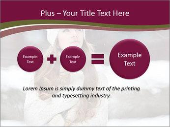0000082949 PowerPoint Template - Slide 75