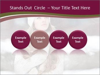 0000082949 PowerPoint Template - Slide 76
