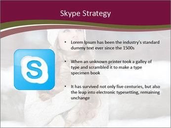 0000082949 PowerPoint Template - Slide 8