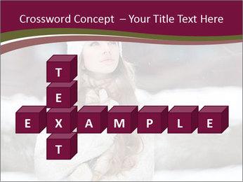 0000082949 PowerPoint Template - Slide 82