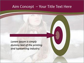 0000082949 PowerPoint Template - Slide 83