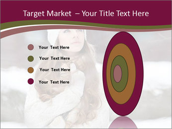 0000082949 PowerPoint Template - Slide 84