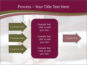 0000082949 PowerPoint Template - Slide 85