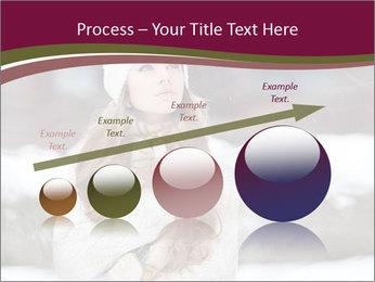 0000082949 PowerPoint Template - Slide 87
