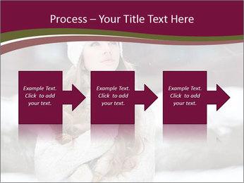0000082949 PowerPoint Template - Slide 88