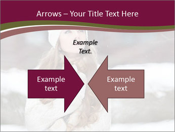 0000082949 PowerPoint Template - Slide 90