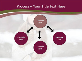 0000082949 PowerPoint Template - Slide 91