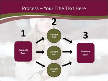 0000082949 PowerPoint Template - Slide 92