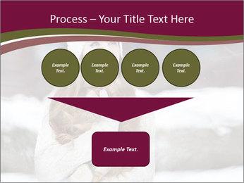0000082949 PowerPoint Template - Slide 93