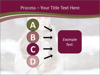 0000082949 PowerPoint Template - Slide 94