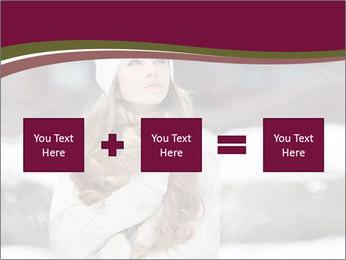 0000082949 PowerPoint Template - Slide 95