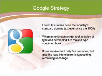 0000082950 PowerPoint Template - Slide 10