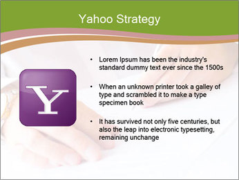 0000082950 PowerPoint Templates - Slide 11
