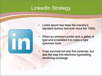 0000082950 PowerPoint Templates - Slide 12