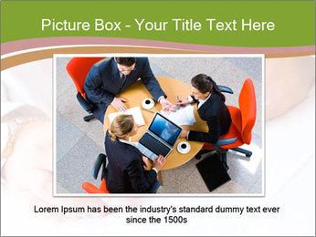 0000082950 PowerPoint Templates - Slide 15