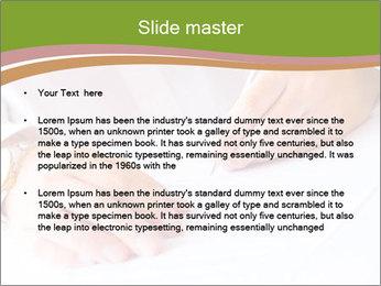 0000082950 PowerPoint Templates - Slide 2